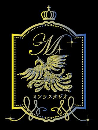 logo-kin3